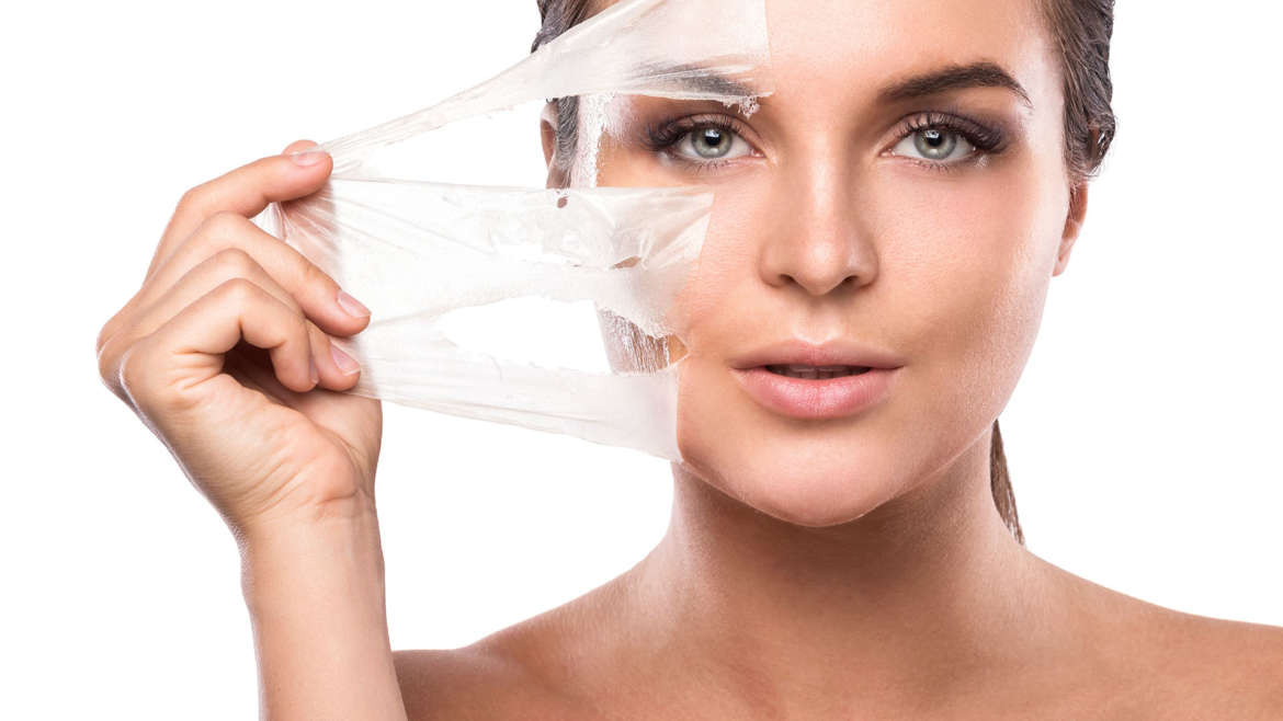 Have You Given Much Thought to the Difference Between Botox and Dermal Fillers?