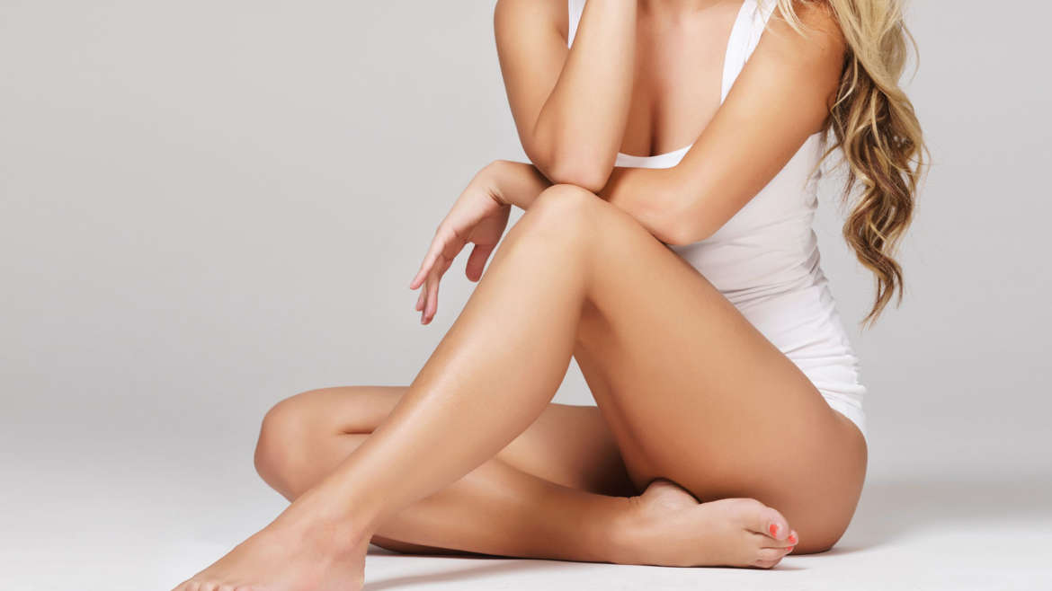 The Benefits of Liposuction in Coconut Creek