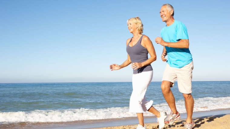 What are the Benefits of IV Nutrition Therapy in Coconut Creek?