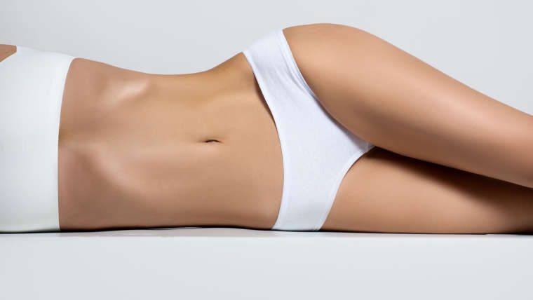 Get Rid of Unsightly Fat and Get Ready for Summer
