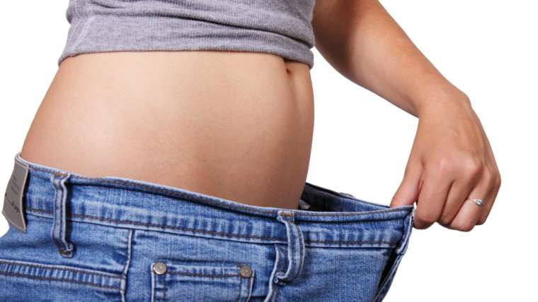 What are the Key Things You Should Know About Liposuction in Coconut Creek?