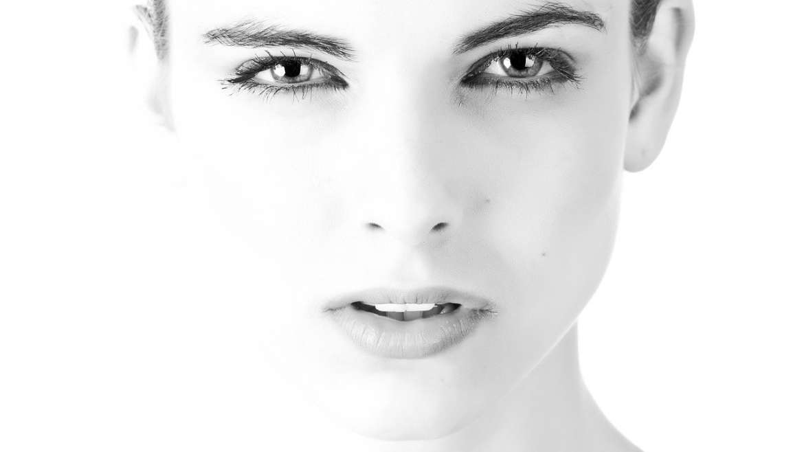 3 Benefits a Chemical Peel in Coconut Creek Can Give You